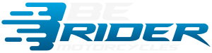 BeRider Motorcycles