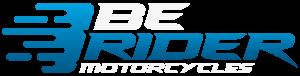 BeRider Motorcycles